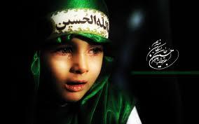 Mengenang syahidnya Imam Al-Husain as, ayahanda Imam Zainal Abidin as