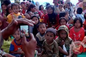 Saksi Hidup Teror di Sampang (3/3)