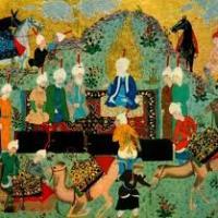 Doa Kumail - Lengkap