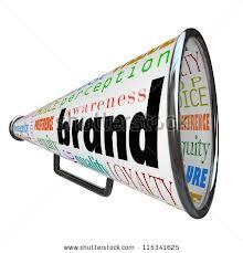 Brand: kualitas perbincangan, kepercayaan konsumen, dan lain-lain ikut menentukan brand premium.