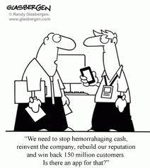 Jika punya jutaan customers, bagaimana caranya menjadikan mereka sumber income, agar ROI dan laba cepat diraih?