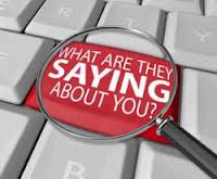 What Customers Say about You: Penting, makan perbincangan antar-teman di media sosial