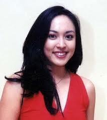 Angelina Sondakh: salah satu tokoh parpol yang tidak punya integritas