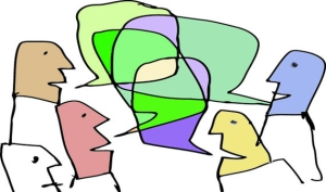 Perbincangan khalayak: lebih efektif ketimbang iklan