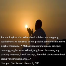textgram_1381927757