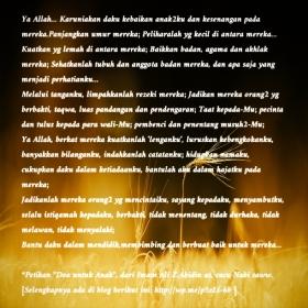 Path 2013-09-12 12_21