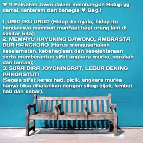 textgram_1382538344