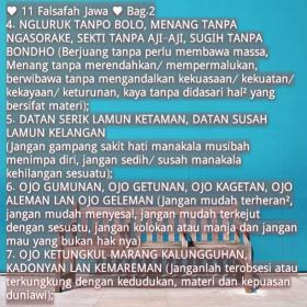 textgram_1382538836