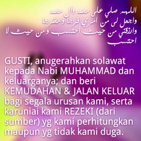 textgram_1385839110