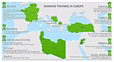 00-vor-infographic-wahhabi-training-in-europe-19-10-13