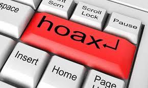 hoax1