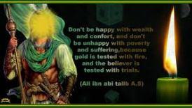 Quotes Kemiskinan