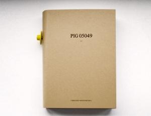 Buku Christien tentang Babi Nomor 05049 itu: 185 produk
