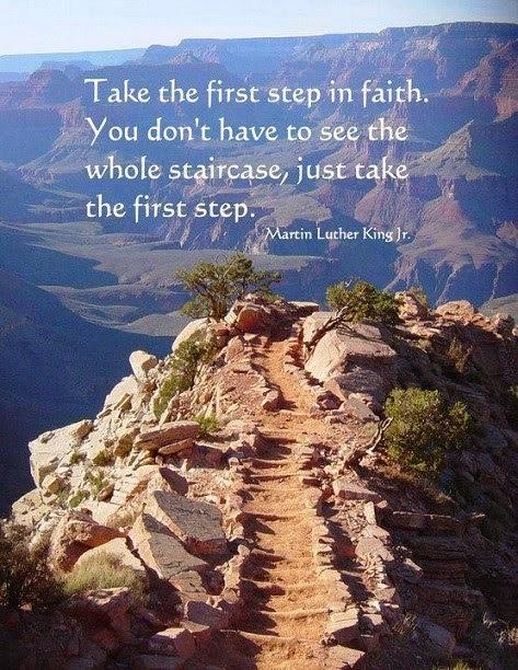 Faith Martin-Luther-King,-Jr.