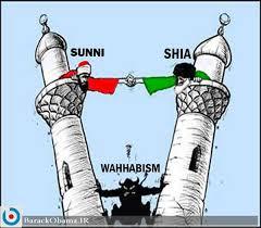 wahhabi-memecah-sunni-syiah