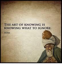 Rumi 8