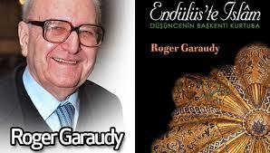 Roger Garaudy