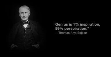thomas_alva_edison-genius