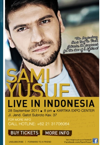 Sami-Yusuf-Jakarata-Show.jpg