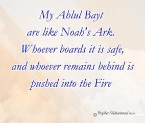 ahlul_bayt-perahu-nuh