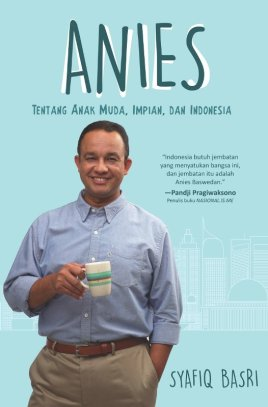 anies-cover-buku