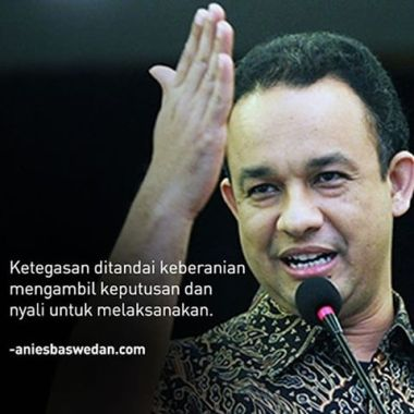 anies-quote