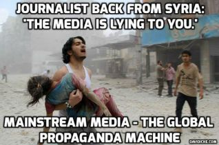 media-is-lying-about-syria