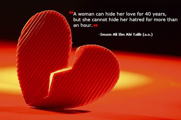 woman-and-love-imam-ali-as