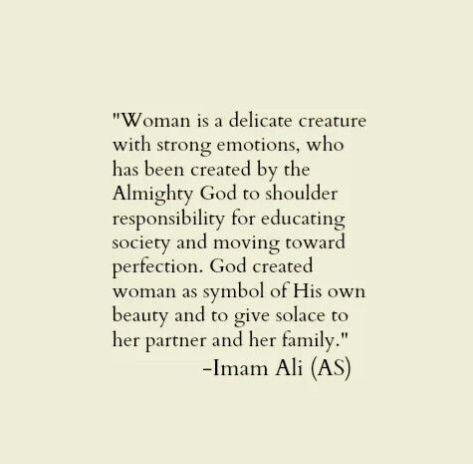 woman-imam-ali