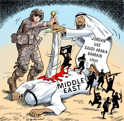 saudi-daesh-isil-cartoon-3.jpg
