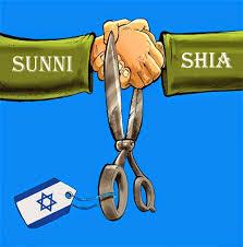 Persatuan Sunni-Syiah