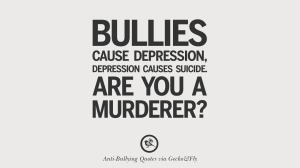 anti-bullying-quotes-09