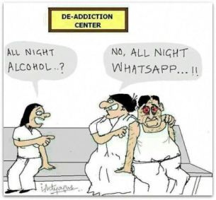 Behavioral-Addiction-Facebook-WhatsApp