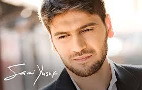 Sami Yusuf1