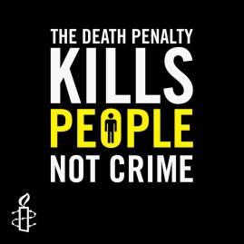 death penalty 1