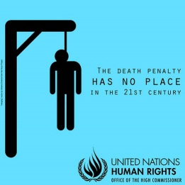 eTblogDeath-Penalty-has-no-place-in-21st-Century