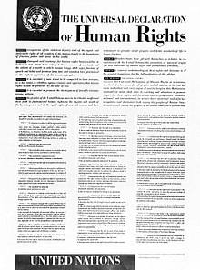 The_universal_declaration_of_human_rights_10_December_1948
