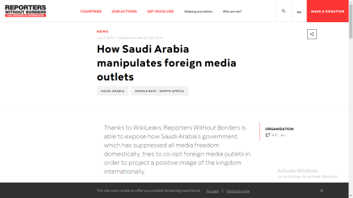 Saudi Manipulasi Media - dari Wikipedia.JPEG