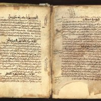Bukhari & Muslim Ambil Hadis Syiah?